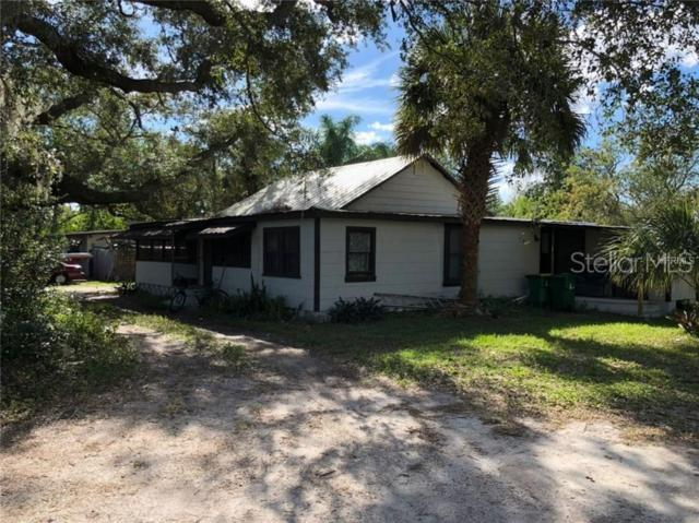 Address Not Published, Cocoa, FL 32922 (MLS #O5789190) :: The Nathan Bangs Group