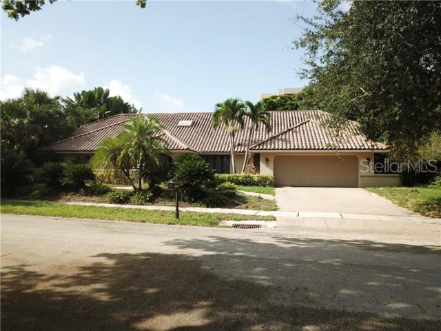 3030 Canterbury Drive, Boca Raton, FL 33434 (MLS #O5789333) :: The Duncan Duo Team