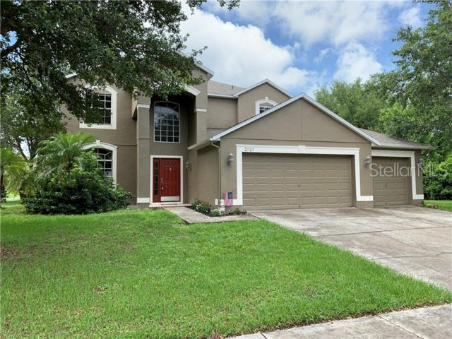 Address Not Published, Lake Mary, FL 32746 (MLS #O5789624) :: Advanta Realty