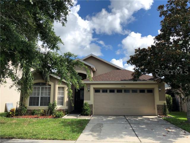 9750 Doriath Circle, Orlando, FL 32825 (MLS #O5789881) :: Advanta Realty