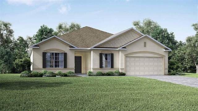 10128 Florence Ridge Drive, Clermont, FL 34711 (MLS #O5790091) :: Burwell Real Estate