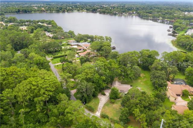 2890 Goldenrod Drive, Winter Park, FL 32792 (MLS #O5790514) :: Bridge Realty Group