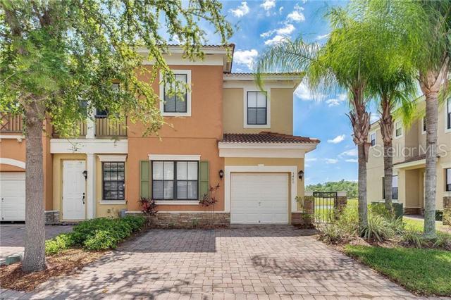 3480 Allegra Circle, Saint Cloud, FL 34772 (MLS #O5790591) :: Cartwright Realty