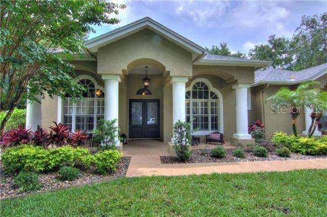 5321 Cypress Reserve Place, Winter Park, FL 32792 (MLS #O5791406) :: The Duncan Duo Team