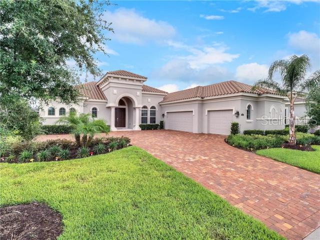 7832 Freestyle Lane, Winter Garden, FL 34787 (MLS #O5791478) :: Griffin Group