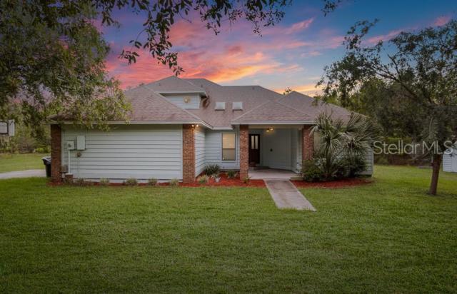 2503 Mills Creek Rd, Chuluota, FL 32766 (MLS #O5791505) :: GO Realty