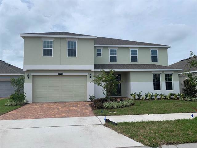 4944 Blanche Court, Saint Cloud, FL 34772 (MLS #O5791626) :: Ideal Florida Real Estate