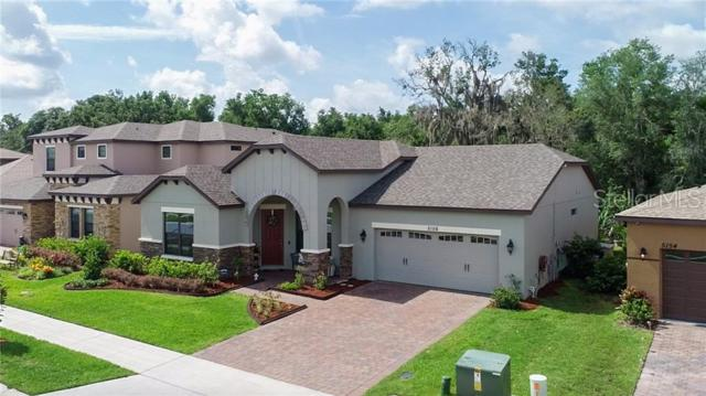 5156 Sassari Avenue, Saint Cloud, FL 34771 (MLS #O5791726) :: Lockhart & Walseth Team, Realtors