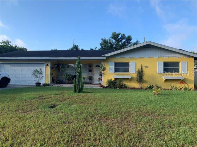 3818 Surrey Drive, Orlando, FL 32812 (MLS #O5791987) :: Team 54