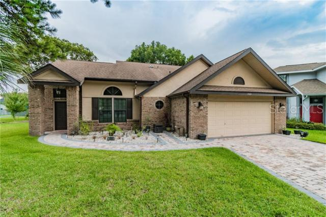 1969 Downs Court, Lake Mary, FL 32746 (MLS #O5792088) :: Mark and Joni Coulter   Better Homes and Gardens
