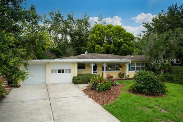 4101 Shorecrest Drive, Orlando, FL 32804 (MLS #O5792180) :: The Duncan Duo Team