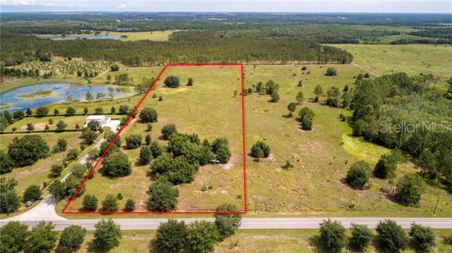 14088 Hartzog Road, Winter Garden, FL 34787 (MLS #O5792208) :: Bustamante Real Estate