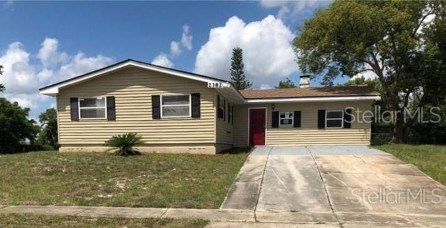 2382 Fairgren Avenue, Deltona, FL 32738 (MLS #O5792299) :: The Duncan Duo Team