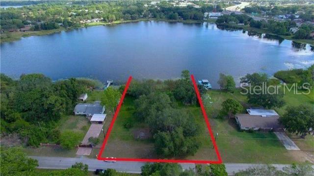 3301 Bay Lake Road, Orlando, FL 32808 (MLS #O5792409) :: McConnell and Associates