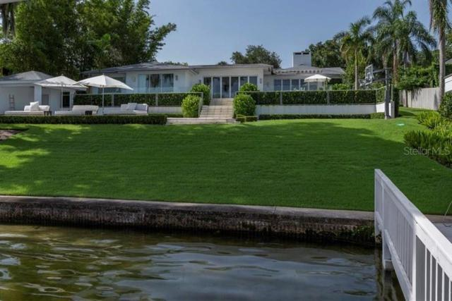 Address Not Published, Winter Park, FL 32789 (MLS #O5792559) :: Mark and Joni Coulter | Better Homes and Gardens