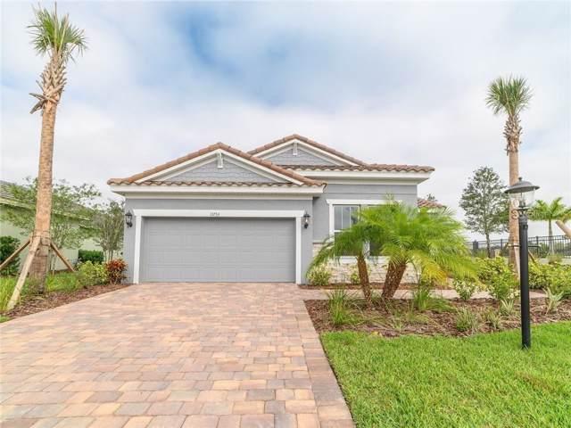 13753 American Prairie Place, Bradenton, FL 34211 (MLS #O5792675) :: Medway Realty