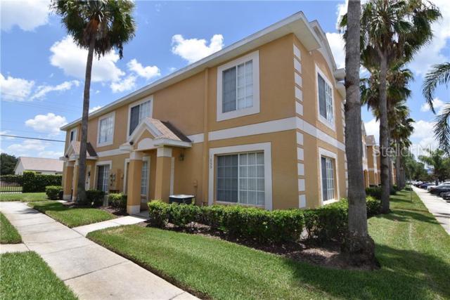 1655 Fluorshire Drive, Brandon, FL 33511 (MLS #O5792719) :: Delgado Home Team at Keller Williams