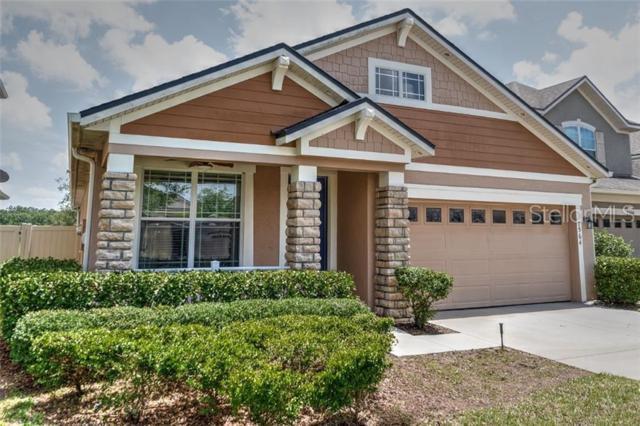 7564 Azalea Cove Circle, Orlando, FL 32807 (MLS #O5792729) :: The Duncan Duo Team