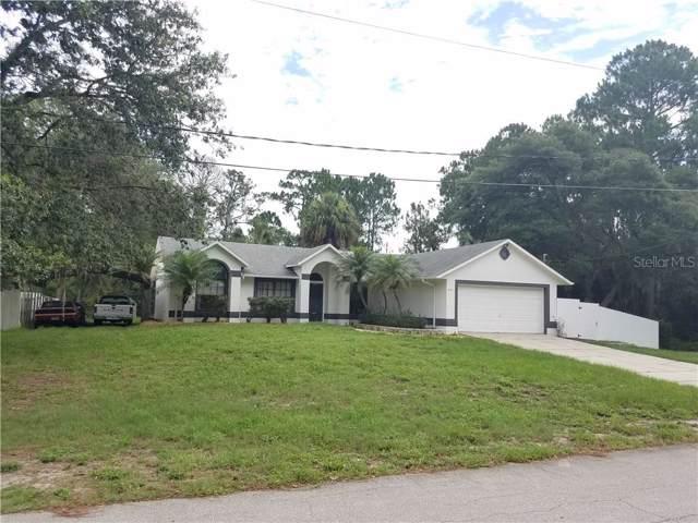 471 Eldron Avenue, Deltona, FL 32738 (MLS #O5793056) :: Premium Properties Real Estate Services