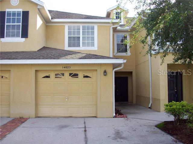 14025 Turning Leaf Drive, Orlando, FL 32828 (MLS #O5793141) :: Team 54