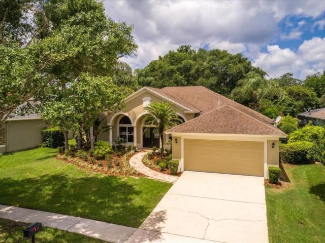 197 Nandina Terrace, Winter Springs, FL 32708 (MLS #O5793695) :: The Duncan Duo Team