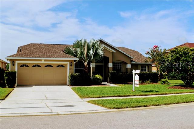 14736 Baltusrol Drive, Orlando, FL 32828 (MLS #O5793792) :: Armel Real Estate