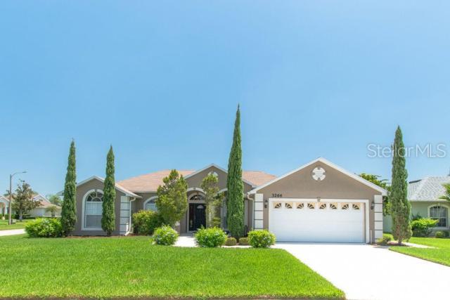 3266 Countryside View Drive, Saint Cloud, FL 34772 (MLS #O5793814) :: Armel Real Estate