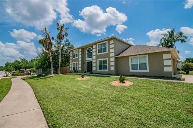 101 Oak View Place, Sanford, FL 32773 (MLS #O5793831) :: Delgado Home Team at Keller Williams
