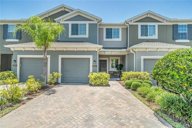 2645 River Landing Drive, Sanford, FL 32771 (MLS #O5793926) :: Cartwright Realty