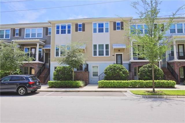 172 Sun Palm Lane, Altamonte Springs, FL 32701 (MLS #O5794020) :: Delgado Home Team at Keller Williams