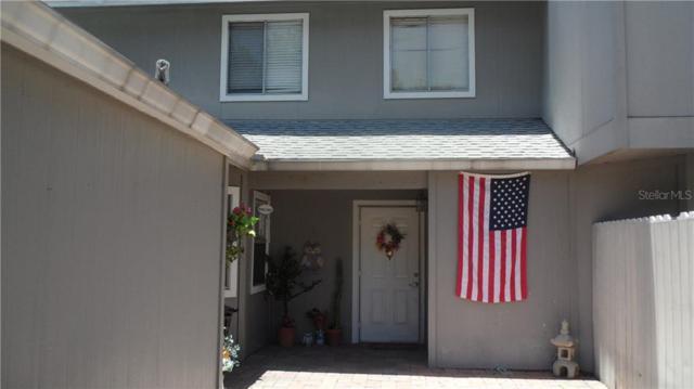 604 Chestnut Oak Circle #110, Altamonte Springs, FL 32701 (MLS #O5794109) :: Premium Properties Real Estate Services