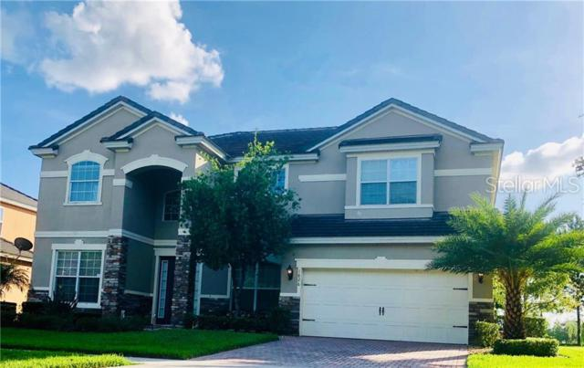 1826 Blackwater Court, Winter Garden, FL 34787 (MLS #O5794268) :: Bustamante Real Estate