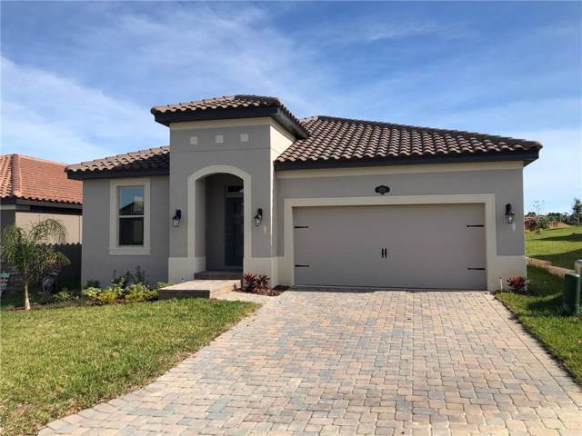 4211 Prima Lago Drive, Lakeland, FL 33810 (MLS #O5794354) :: Griffin Group