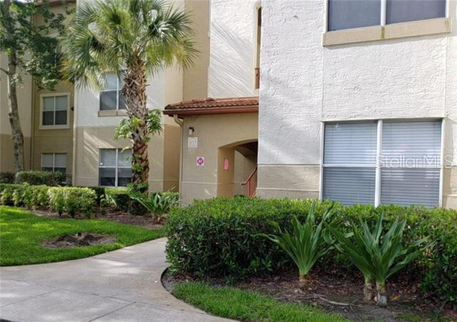 832 Camargo Way #207, Altamonte Springs, FL 32714 (MLS #O5794632) :: Armel Real Estate