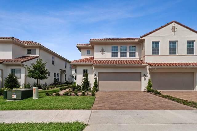 2910 Rapollo Lane, Apopka, FL 32712 (MLS #O5794710) :: Delgado Home Team at Keller Williams