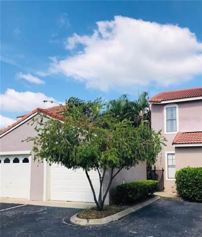 704 Lighthouse Court, Altamonte Springs, FL 32714 (MLS #O5794714) :: Premium Properties Real Estate Services