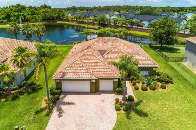 5350 Oak Terrace Drive, Edgewood, FL 32839 (MLS #O5794750) :: 54 Realty