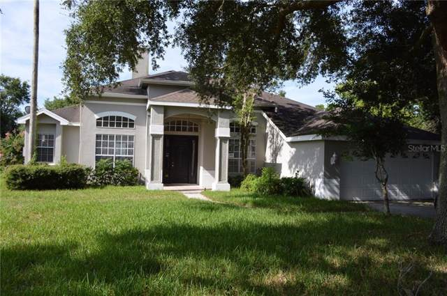 1391 Tadsworth Terrace, Heathrow, FL 32746 (MLS #O5795120) :: Alpha Equity Team
