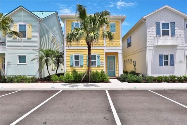 3005 Sea Plane Lane, Kissimmee, FL 34747 (MLS #O5796676) :: RE/MAX Realtec Group