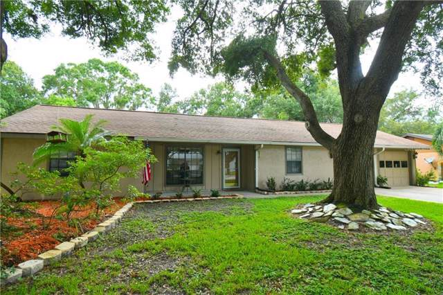 3010 Cross Fox Drive, Mulberry, FL 33860 (MLS #O5796706) :: Dalton Wade Real Estate Group