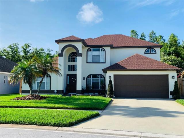 12410 Bohannon Boulevard, Orlando, FL 32824 (MLS #O5796863) :: Bridge Realty Group