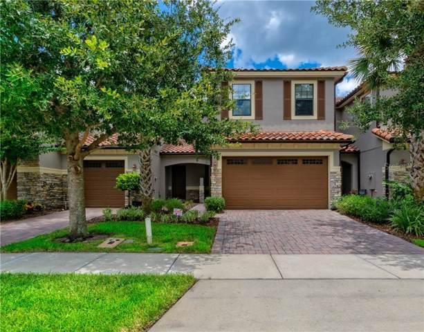 8080 Prestbury Drive, Orlando, FL 32832 (MLS #O5796872) :: Burwell Real Estate