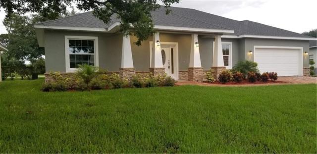 1605 Christa Court, Saint Cloud, FL 34772 (MLS #O5797536) :: Team 54