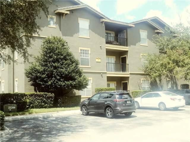 102 Vista Verdi Circle #316, Lake Mary, FL 32746 (MLS #O5797598) :: Armel Real Estate