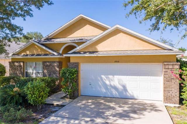 13318 Meadowlark Lane, Orlando, FL 32828 (MLS #O5797903) :: GO Realty
