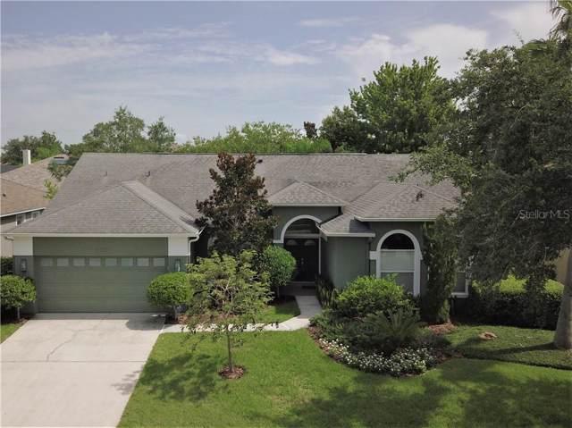 14873 Bonnybridge Drive #2, Orlando, FL 32826 (MLS #O5798611) :: Bridge Realty Group