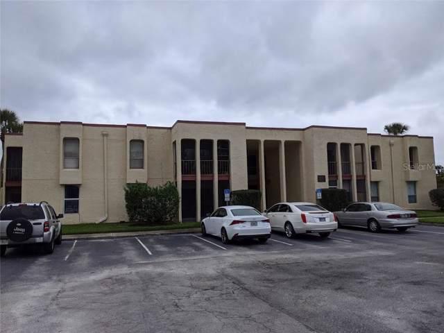 546 Orange Drive, Apt 13 Drive #13, Altamonte Springs, FL 32701 (MLS #O5798921) :: KELLER WILLIAMS ELITE PARTNERS IV REALTY