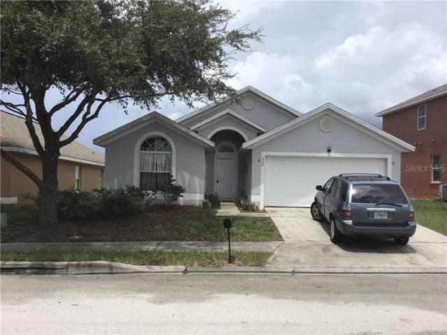 620 Brayton Lane, Davenport, FL 33897 (MLS #O5799517) :: Ideal Florida Real Estate