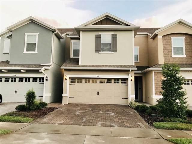 1172 Presidential Lane, Apopka, FL 32703 (MLS #O5799543) :: Griffin Group