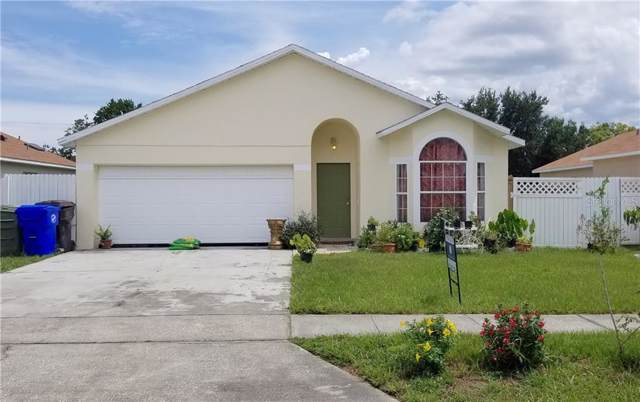 3422 Palmer Drive, Kissimmee, FL 34741 (MLS #O5799632) :: Bustamante Real Estate